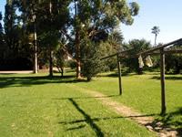 camp_ground01